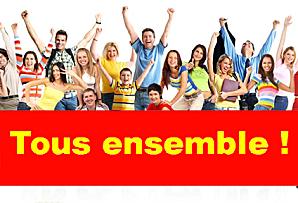 Photo-Tous-ensemble-2