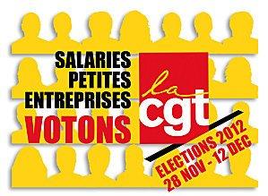 2012-cgt-tpe dans Infos