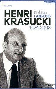 krasucki-1924-2003-189x300 dans Infos