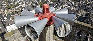 sirenes-securite-civile dans Infos