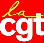 Droit du Travail: La CGT contre tout projet de régression sociale  dans Infos blog-logo015
