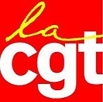 TRACT CGT RENAULT NEGOCIATIONS