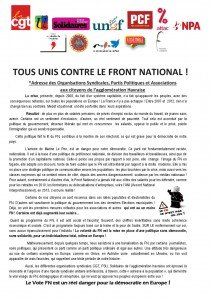 tract anti FN européennes(2)-1