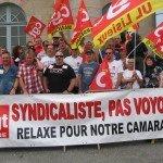 2014 09 04_Alençon tribunal correctionnel