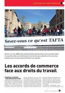 2014 09_ALE - dossier compilé_Le Peuple N°1720