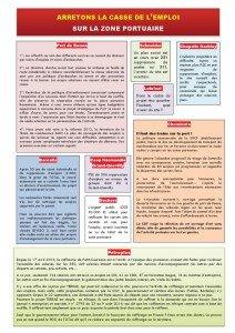 2014 10 13_tract port autonome_v