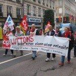 2014 09 30_Retraités Manif Rouen