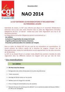 2014 12_tract NAO 2014