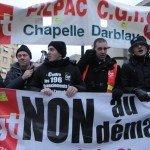 2014 12 15_Les Pap Chap au Conseil Régional