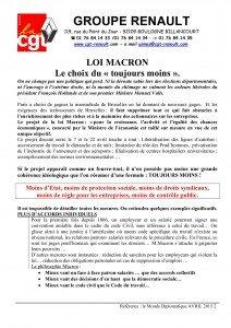 2015 04_tract loi Macron_3