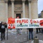 2015 01 21_Manifestation des Paps Chaps dans Rouen