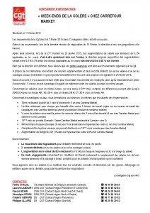 2015 02 11_complément informations_communiqué de presse_Carrefour Market