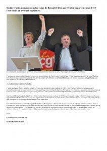 2015 04 10_congrès CGT UD 76 de Lillebonne_Pascal MOREL élu SG