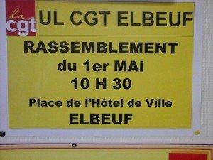 2015 05 01_Rassemblement 10h30 Elbeuf